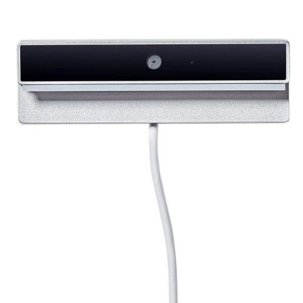 mi webcam xmsxt001tm 3
