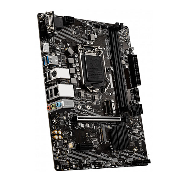 msi h410m pro vh motherboard 2
