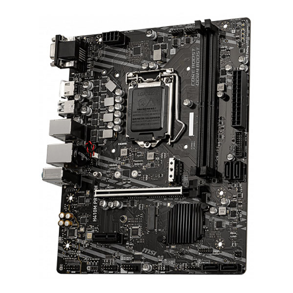 msi h410m pro vh motherboard 3