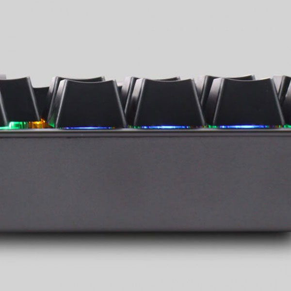 zebronics zeb max plus wired usb keyboard 2