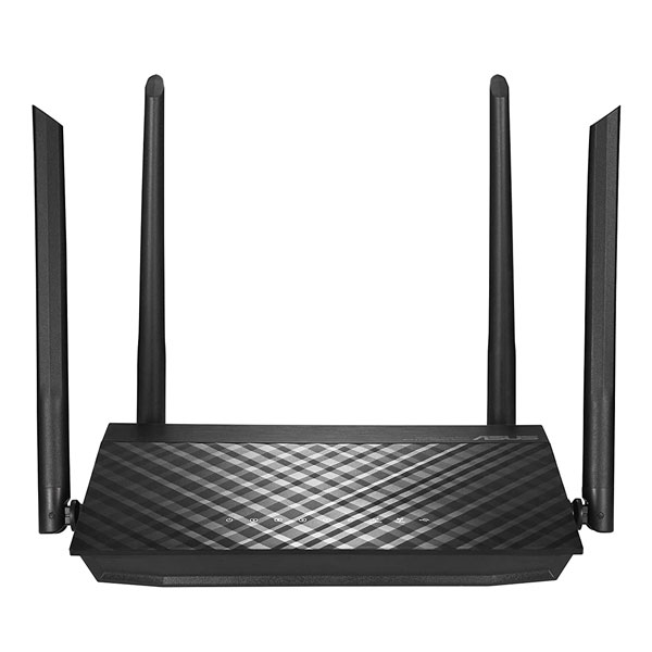 Asus RT-AC59U AC1500 Gigabit 1500 Mbps Router
