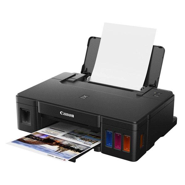 canon pixma g1010 single function color printer 2
