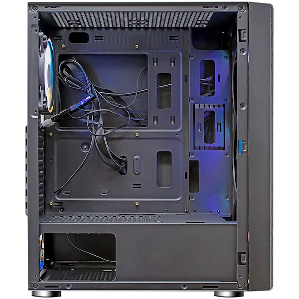clarion jm matrix gaming cabinet 4