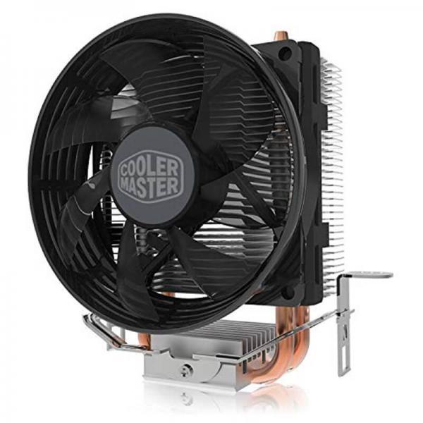 cooler master hyper t20 cpu cooler 2