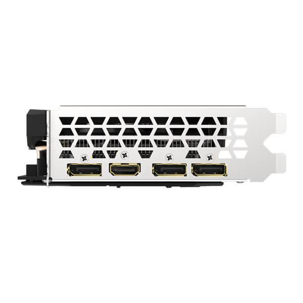 gigabyte gtx 1660 super oc 6gb 5