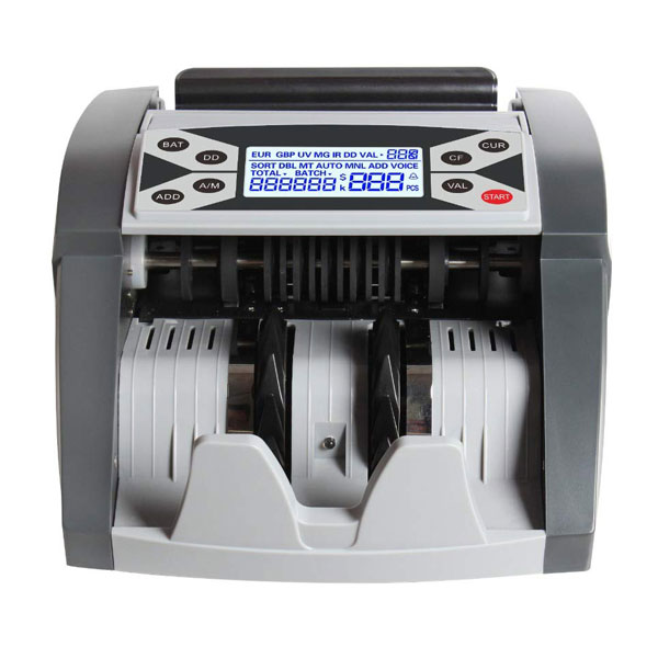 gobbler gb 502 mv note counting machine 2