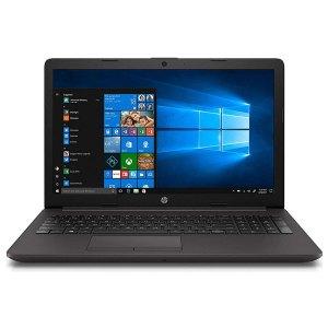HP 250 G7 Intel Core i5 10th Gen Laptop