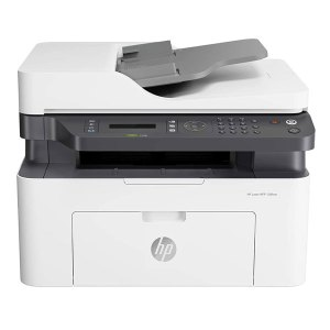 HP MFP 138fnw Multi-function Printer