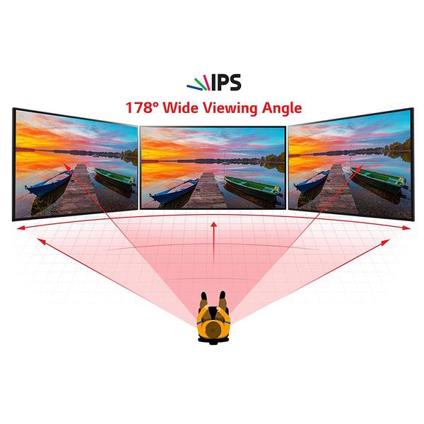 lg 22 inch ips monitor 22mp68vq monitor 3