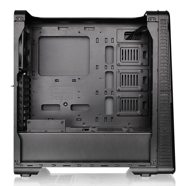 thermaltake view 28 rgb gaming cabinet 4