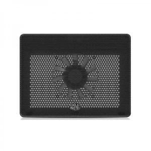 Cooler Master NOTEPAL L2 Laptop Cooler