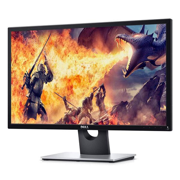 dell 23.6 inch full hd gaming monitor se2417hgx 2