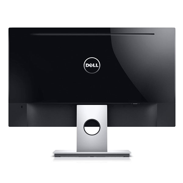dell 23.6 inch full hd gaming monitor se2417hgx 4