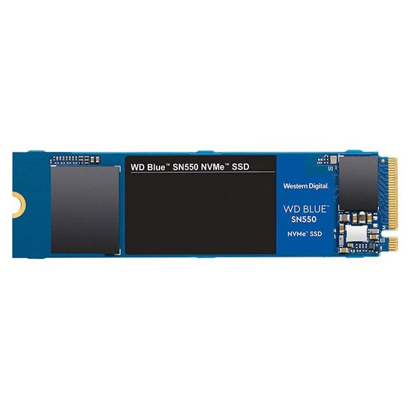 wd blue nvme 1tb m.2 3