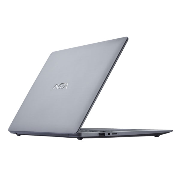 avita amd a9 9420e ns14a6ind541 sggyb laptop 3