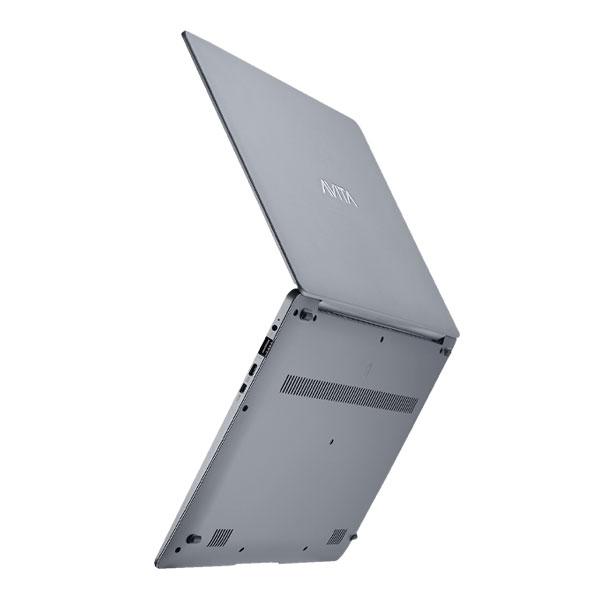 avita amd a9 9420e ns14a6ind541 sggyb laptop 6