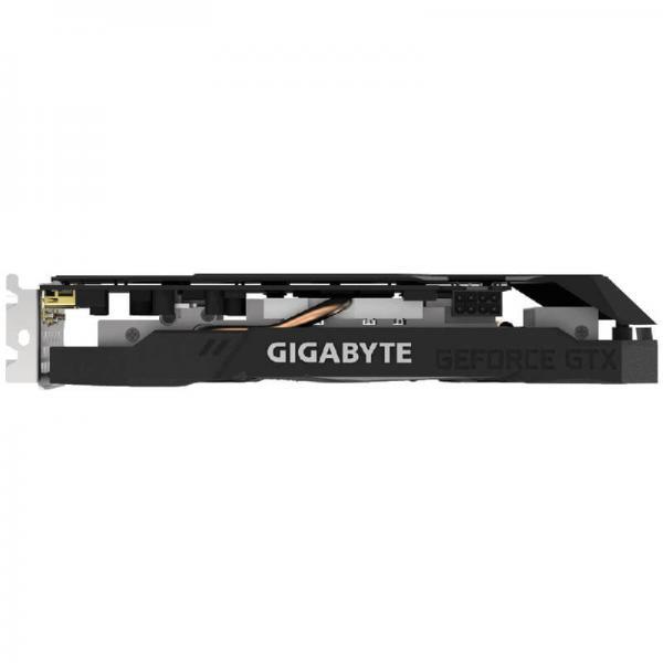 gigabyte gtx 1660 ti oc 6gb graphic card 4