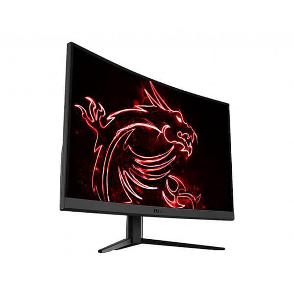 msi optix g27c4 27 inch curved gaming monitor 2