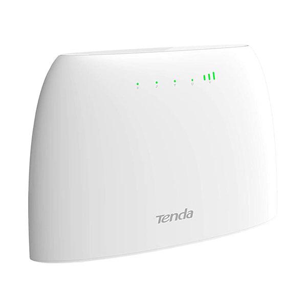 tenda 4g03 n 300 wifi 4g lte rounter 2