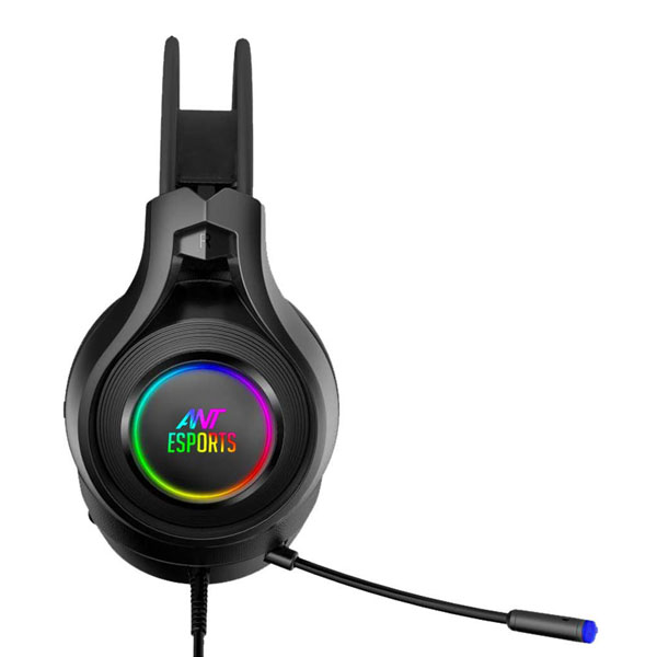 ant esports h570 gaming headphone 3