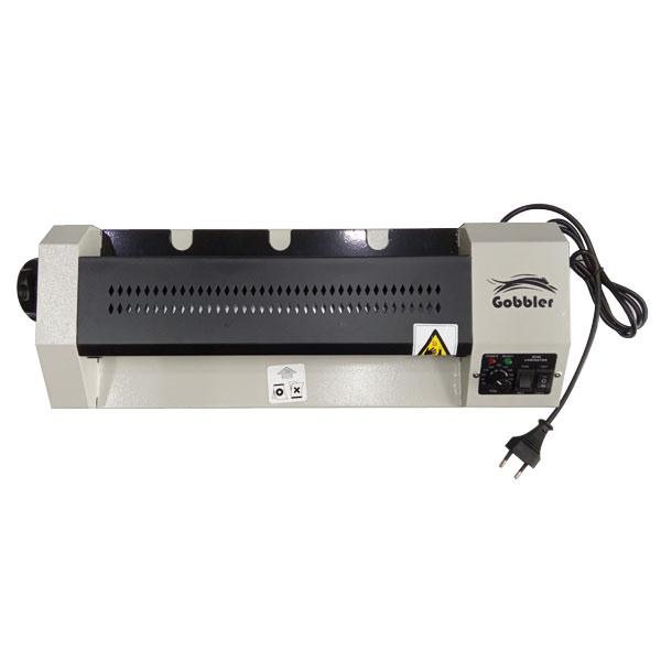 Gobbler 8306 A3 Mini Lamination Machine