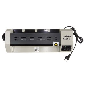 Gobbler 8306 A3 Mini Lamination Machine