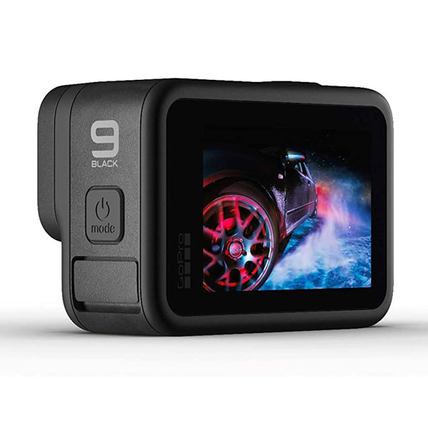 gopro hero 9 5k ultra hd action camera 4