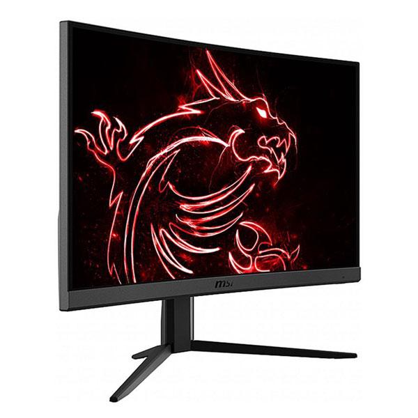 msi optix g24c4 curved gaming monitor 2