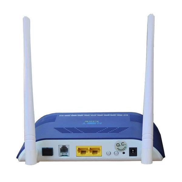 Netlink HG323RGW GPON GEPON ONT