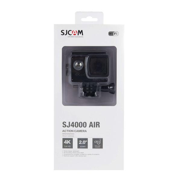 sjcam sj4000 air action camera 6