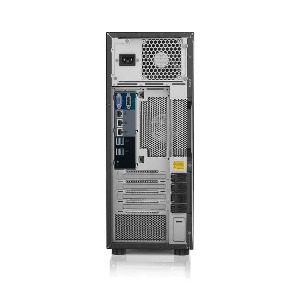 Lenovo ThinkSystem ST250 Server