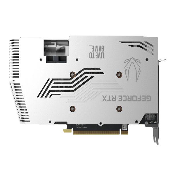 zotac gaming rtx 3060 amp white zt a30600f 10p 5