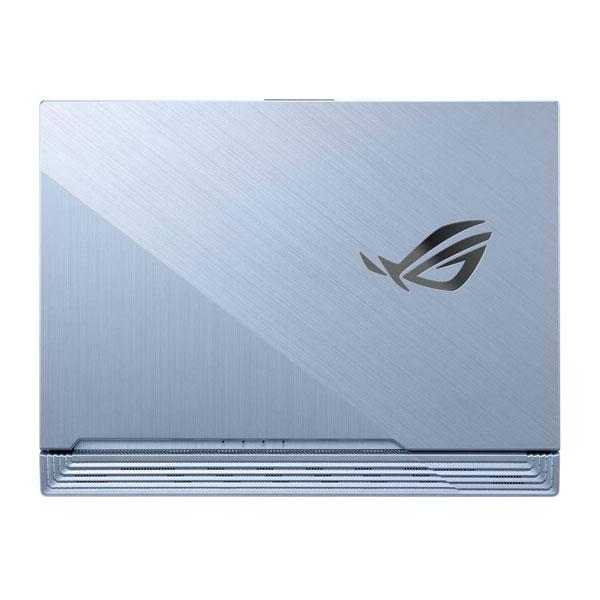 asus rog strix g gaming laptop i7 9750h g531gw al249t 6