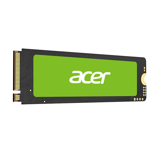 acer fa100 nvme ssd 4