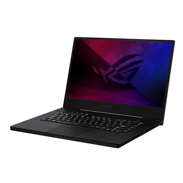 ASUS ROG Zephyrus M15 2020 Intel Core i7-10750H 10th Gen Gaming Laptop GU502LU-AZ108TS