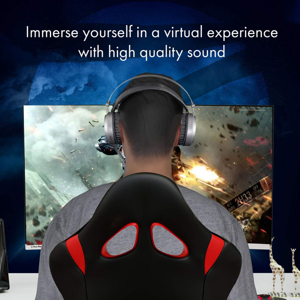 zebronics 8bit gaming headphone 5