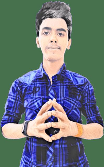 Shivam Narayan