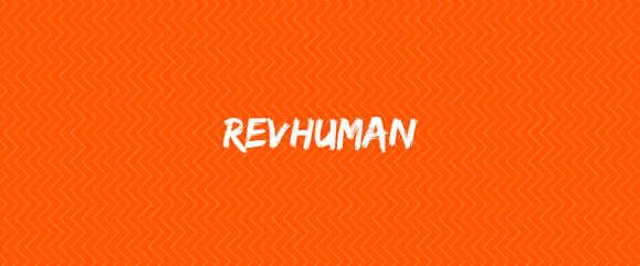 REVHUMAN – #GrowthHacking
