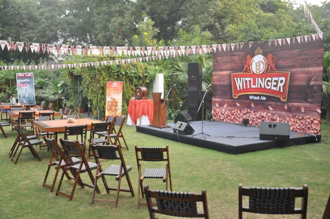 Witlinger Launch at The British High Commission copy