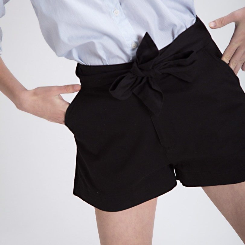 black-self-tie-shorts3.jpg