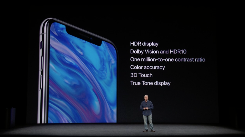 iphone x features.png