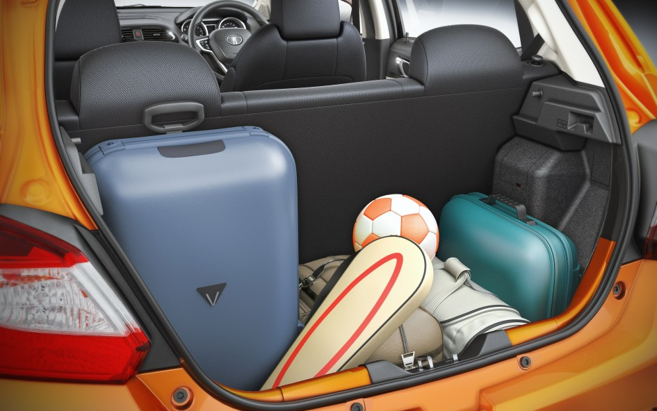zica-tata-motors-boot-space