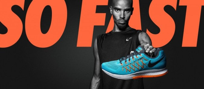 nike-pegasus-award-winning-running-shoes