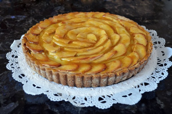 cinnamon-apple-pie-tart-recipe