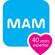 most-recommeded-baby-product-brands-MAM