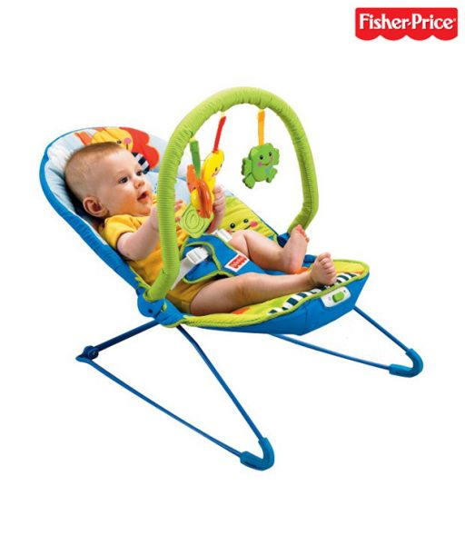 fisher price bouncer india review a must have baby