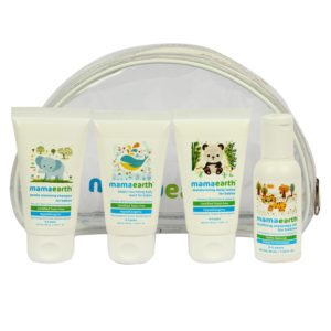 mama-earth-baby-products-reviews