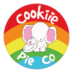 cookiie pie co baby carriers discount coupons