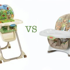 Booster Seat Or High Chair Which Is Better Ball Reviews Feeding For Babies Vs I Confusion