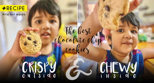 best-chocolate-chip-cookie-recipe-without-brown-sugar